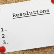 new-years-resolutions-900x483[1]