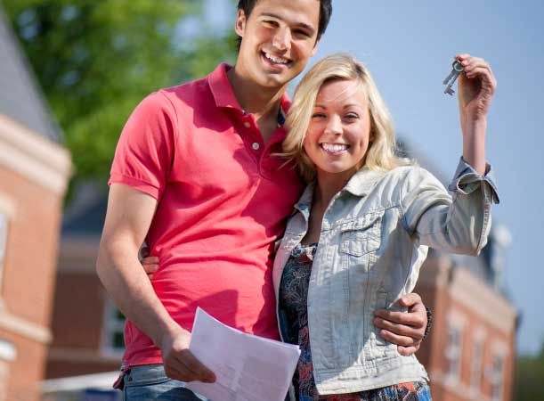 mortgages-for-first-time-buyers