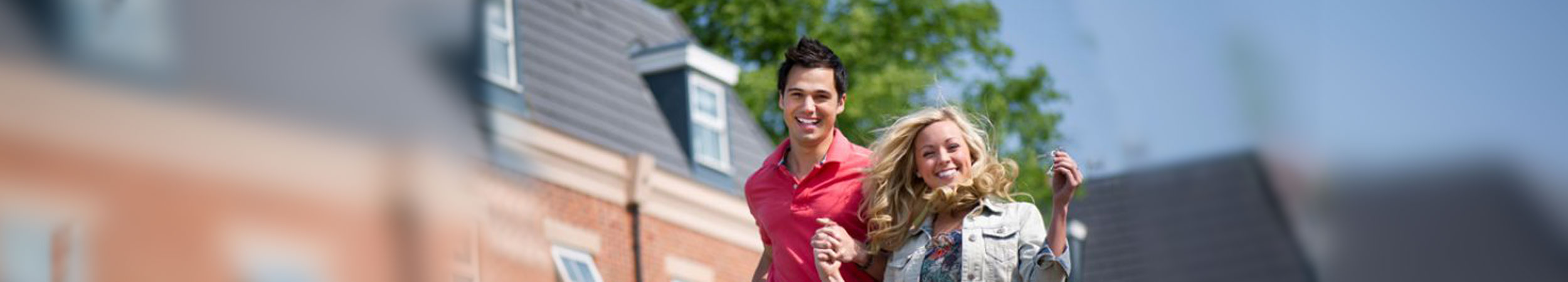 Young-couple-with-first-mortgage