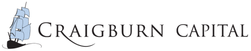 Craigburn Capital