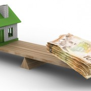 no downpayment on your mortgage