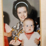 Pat Sawler -Mom's Favourite Mortgage Broker