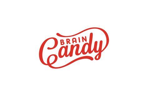 Briain Candy