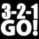 3-2-1 Go!