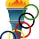 Feeling Olympic