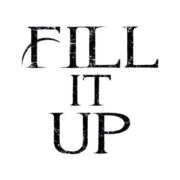 Fill It Up
